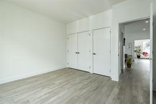 Photo 49: 10815 73 Avenue in Edmonton: Zone 15 House for sale : MLS®# E4197613