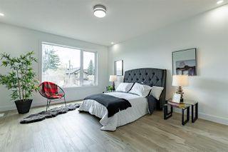 Photo 35: 10815 73 Avenue in Edmonton: Zone 15 House for sale : MLS®# E4197613