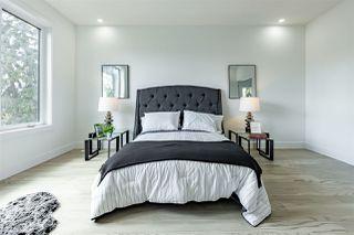 Photo 36: 10815 73 Avenue in Edmonton: Zone 15 House for sale : MLS®# E4197613