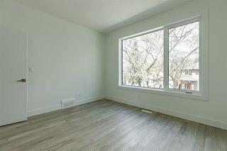 Photo 48: 10815 73 Avenue in Edmonton: Zone 15 House for sale : MLS®# E4197613