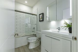 Photo 44: 10815 73 Avenue in Edmonton: Zone 15 House for sale : MLS®# E4197613