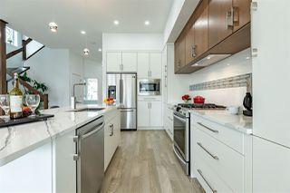 Photo 18: 10815 73 Avenue in Edmonton: Zone 15 House for sale : MLS®# E4197613
