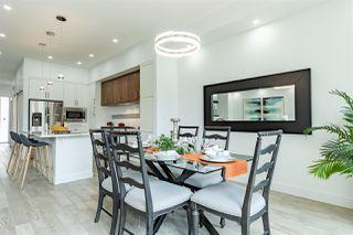 Photo 14: 10815 73 Avenue in Edmonton: Zone 15 House for sale : MLS®# E4197613
