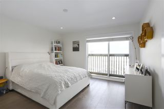 Photo 16: 2195 E PENDER Street in Vancouver: Hastings House for sale (Vancouver East)  : MLS®# R2463830