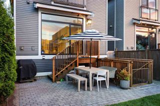 Photo 6: 2195 E PENDER Street in Vancouver: Hastings House for sale (Vancouver East)  : MLS®# R2463830