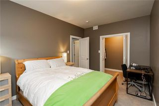 Photo 21: 50 Claremont Drive in Niverville: Fifth Avenue Estates Residential for sale (R07)  : MLS®# 202013767