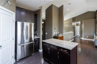Photo 9: 50 Claremont Drive in Niverville: Fifth Avenue Estates Residential for sale (R07)  : MLS®# 202013767