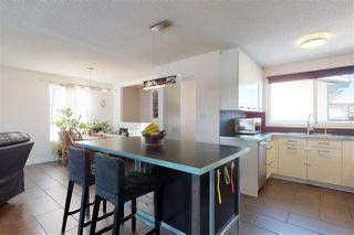 Photo 10: 14504 117 Street in Edmonton: Zone 27 House for sale : MLS®# E4204399