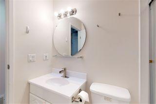 Photo 15: 14504 117 Street in Edmonton: Zone 27 House for sale : MLS®# E4204399