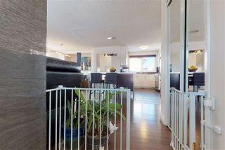 Photo 2: 14504 117 Street in Edmonton: Zone 27 House for sale : MLS®# E4204399
