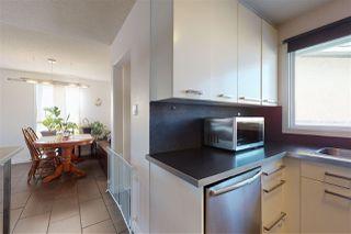 Photo 12: 14504 117 Street in Edmonton: Zone 27 House for sale : MLS®# E4204399