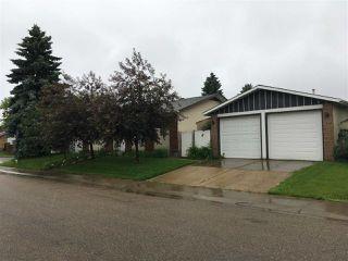 Photo 1: 14504 117 Street in Edmonton: Zone 27 House for sale : MLS®# E4204399