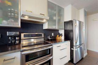 Photo 11: 14504 117 Street in Edmonton: Zone 27 House for sale : MLS®# E4204399