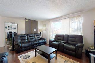 Photo 4: 14504 117 Street in Edmonton: Zone 27 House for sale : MLS®# E4204399