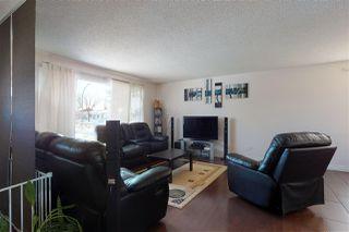 Photo 3: 14504 117 Street in Edmonton: Zone 27 House for sale : MLS®# E4204399