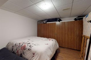 Photo 25: 14504 117 Street in Edmonton: Zone 27 House for sale : MLS®# E4204399