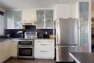 Photo 9: 14504 117 Street in Edmonton: Zone 27 House for sale : MLS®# E4204399