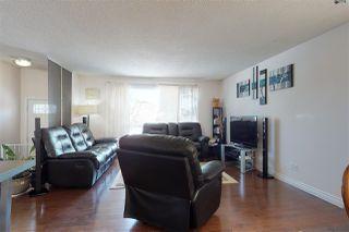 Photo 5: 14504 117 Street in Edmonton: Zone 27 House for sale : MLS®# E4204399
