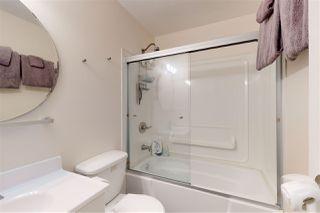 Photo 20: 14504 117 Street in Edmonton: Zone 27 House for sale : MLS®# E4204399
