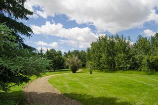 Photo 21: 129 HIGHLAND Way: Sherwood Park House for sale : MLS®# E4206122