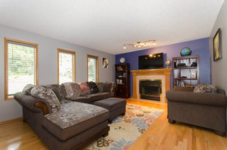 Photo 9: 129 HIGHLAND Way: Sherwood Park House for sale : MLS®# E4206122