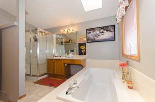 Photo 13: 129 HIGHLAND Way: Sherwood Park House for sale : MLS®# E4206122