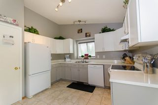Photo 6: 129 HIGHLAND Way: Sherwood Park House for sale : MLS®# E4206122