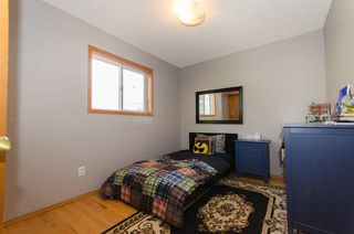 Photo 10: 129 HIGHLAND Way: Sherwood Park House for sale : MLS®# E4206122
