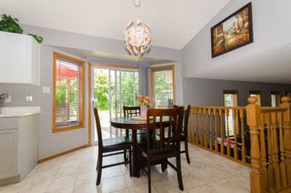 Photo 7: 129 HIGHLAND Way: Sherwood Park House for sale : MLS®# E4206122