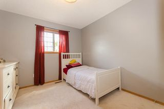 Photo 14: 129 HIGHLAND Way: Sherwood Park House for sale : MLS®# E4206122