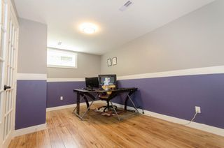 Photo 17: 129 HIGHLAND Way: Sherwood Park House for sale : MLS®# E4206122