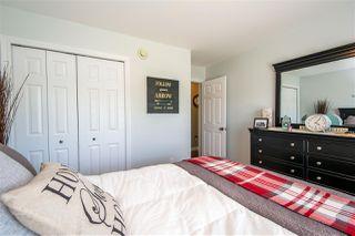 Photo 25: 145 Birchview Crescent in New Glasgow: 106-New Glasgow, Stellarton Residential for sale (Northern Region)  : MLS®# 202014133