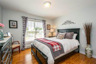 Photo 23: 145 Birchview Crescent in New Glasgow: 106-New Glasgow, Stellarton Residential for sale (Northern Region)  : MLS®# 202014133