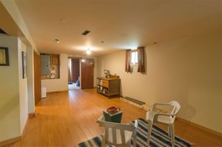Photo 20: 31 Taylor Drive in Middleton: 400-Annapolis County Residential for sale (Annapolis Valley)  : MLS®# 202014246