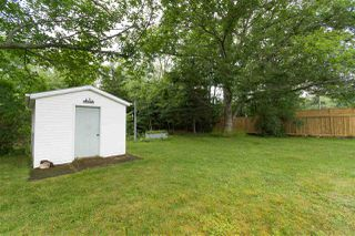 Photo 31: 31 Taylor Drive in Middleton: 400-Annapolis County Residential for sale (Annapolis Valley)  : MLS®# 202014246