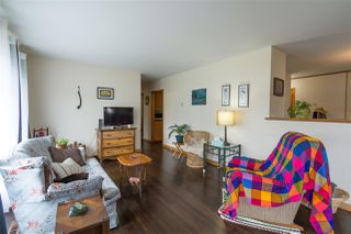 Photo 5: 31 Taylor Drive in Middleton: 400-Annapolis County Residential for sale (Annapolis Valley)  : MLS®# 202014246