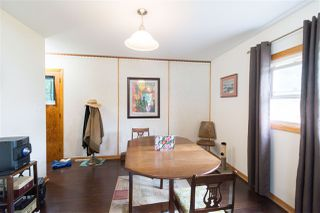 Photo 11: 31 Taylor Drive in Middleton: 400-Annapolis County Residential for sale (Annapolis Valley)  : MLS®# 202014246