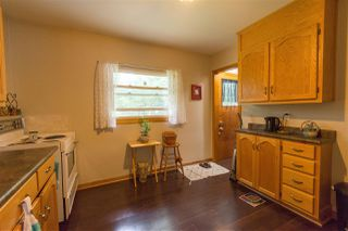 Photo 10: 31 Taylor Drive in Middleton: 400-Annapolis County Residential for sale (Annapolis Valley)  : MLS®# 202014246