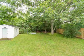 Photo 28: 31 Taylor Drive in Middleton: 400-Annapolis County Residential for sale (Annapolis Valley)  : MLS®# 202014246