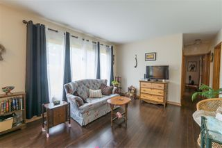 Photo 7: 31 Taylor Drive in Middleton: 400-Annapolis County Residential for sale (Annapolis Valley)  : MLS®# 202014246