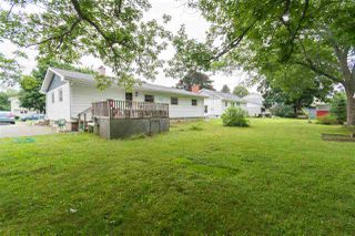 Photo 27: 31 Taylor Drive in Middleton: 400-Annapolis County Residential for sale (Annapolis Valley)  : MLS®# 202014246