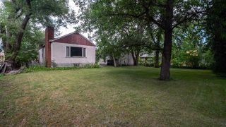 Photo 6: 5815 109 Street in Edmonton: Zone 15 House for sale : MLS®# E4209004