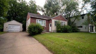 Photo 10: 5815 109 Street in Edmonton: Zone 15 House for sale : MLS®# E4209004