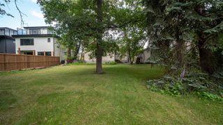 Photo 7: 5815 109 Street in Edmonton: Zone 15 House for sale : MLS®# E4209004