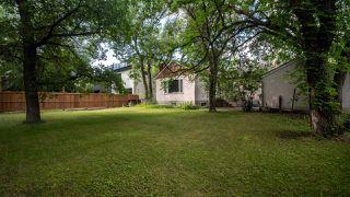Photo 3: 5815 109 Street in Edmonton: Zone 15 House for sale : MLS®# E4209004