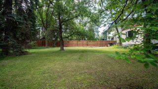 Photo 4: 5815 109 Street in Edmonton: Zone 15 House for sale : MLS®# E4209004