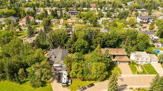 Photo 9: 5815 109 Street in Edmonton: Zone 15 House for sale : MLS®# E4209004