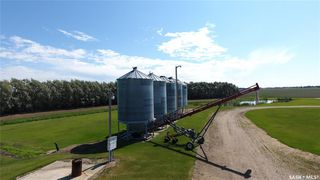 Photo 44: McCorriston Farm in Connaught: Farm for sale (Connaught Rm No. 457)  : MLS®# SK821724