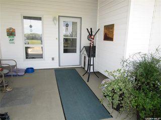Photo 6: McCorriston Farm in Connaught: Farm for sale (Connaught Rm No. 457)  : MLS®# SK821724