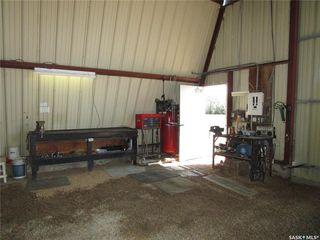 Photo 30: McCorriston Farm in Connaught: Farm for sale (Connaught Rm No. 457)  : MLS®# SK821724